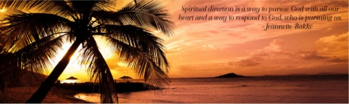 Differences Between Counseling & Spiritual Direction